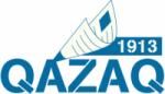 Qazaq газеті