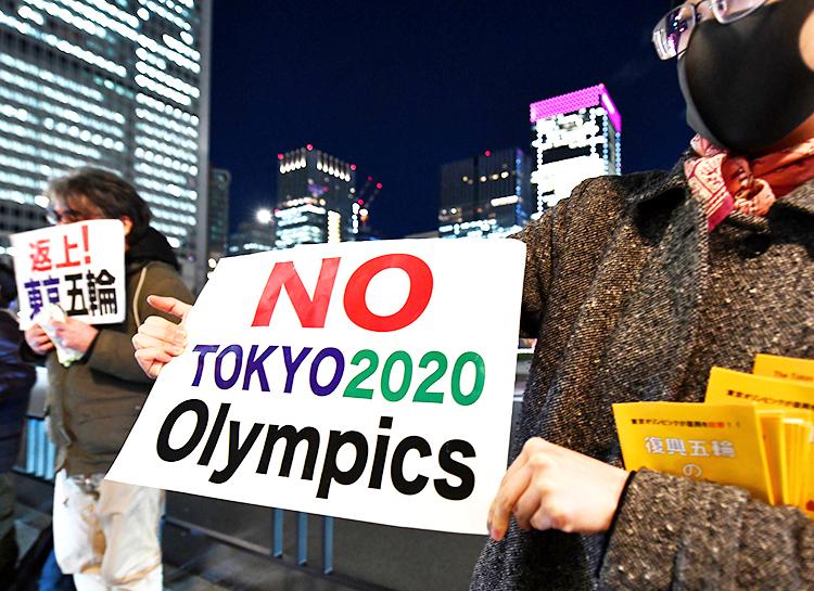 Photo of ТОКИО-2020: ОЛИМПИАДА БИЫЛ ӨТПЕЙДІ